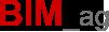 BIM_ag Logo