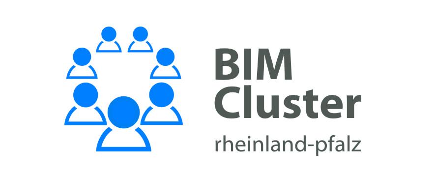 logo_open-BIM